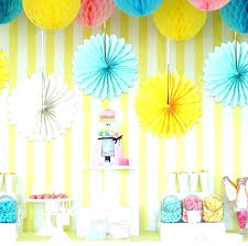 party wall decorations birthday decoration walls fantastic party wall decoration ideas ensign wall art design wall
