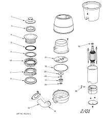 A garbage disposal outlet wire diagram solenoid for sprinkler garbage disposal plumbing diagram ge microwave parts diagram garbage disposal switch wiring