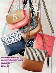 with me anytime at mythirtyone 1715286 and like my business page at facebook katsbagparty your 31 kat mccain