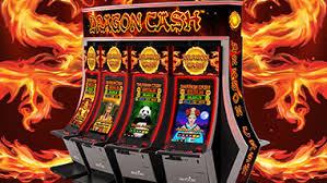 Hot New Slots & Video Poker at Hollywood Casino Lawrenceburg