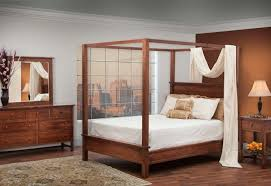 what is shaker style furniture. dutchcrafters offers the very best in shaker style furniture what is g
