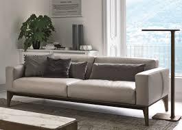 modern furniture sofa. Porada Fellow Sofa Modern Furniture