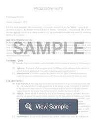 Last updated on january 14th, 2019. Loan Agreement Template Free Simple Loan Agreement Sample Pdf Formswift
