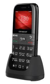 Мобильный <b>телефон Onext Care</b>-<b>Phone</b> 7, 71129 — купить в ...