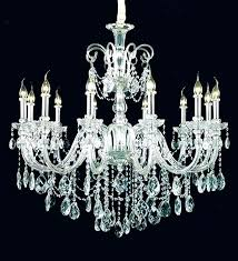 brilliante crystal chandelier cleaner cristal chandelier and the most expensive chandelier in the world expensive crystal