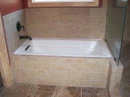 bathroom tile around bathtub ideas bathroom concept with designs tile around tub bathroom tile around bathtub