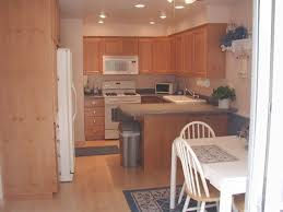 home depot kitchen cabinets in stock. Permalink To Kitchen Cabinets Prices Home Depot In Stock B