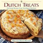 Dutch Treats