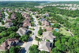 best austin suburbs for raising a family