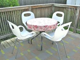 cover for patio furniture. Round Outdoor Table Cover Patio Furniture Covers Winter For Ideas Cost Prices High Small .