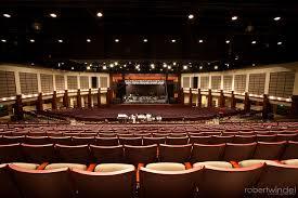 North Charleston Performing Arts Center Seating Chart North Charleston Performing Arts Center North Charleston P