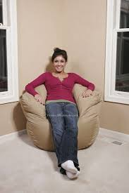corduroy bean bag chair xl home chair designs fuf chair liner best furniture designs comfy fuf chair
