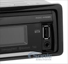 kenwood kdc x994 wiring diagram 31 wiring diagram images wiring kdcx998 kenwood excelon kdc x998 single din bluetooth cd usb mp3 car kenwood kdc x994