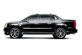 2018 cadillac pickup truck. delighful truck 2017 cadillac escalade ext design intended 2018 cadillac pickup truck l