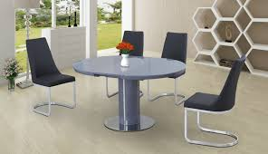 round hygena glass set small leather table chairs ennis top bistro dining argos outdoor room and