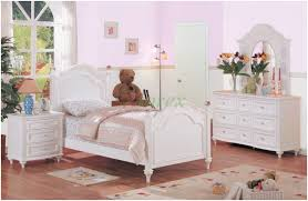 boys bedroom lighting. Gallery Pictures For Great Style Kids Bedroom With Modern Furniture Sets Boys Lighting