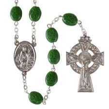 Small Picture Cheap Shamrock Gift Company find Shamrock Gift Company deals on