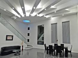 ceiling design for office. Marvelous Ceiling Design For Office Cabin Decor Pinterest High Home Decorationing Ideas Aceitepimientacom O