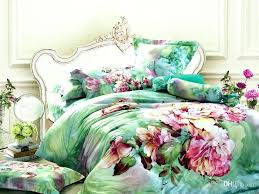 duvet covers green and grey see larger image lime green duvet covers uk duvet covers green