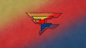 tle and faze clan