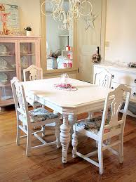 shabby chic dining room furniture. Fancy Shabby Chic Dining Room Furniture 99 Within Home Decor Arrangement Ideas With N