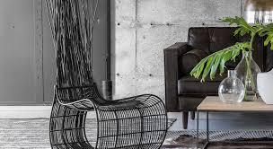 kenneth cobonpue furniture. Africa Kenneth Cobonpue Furniture 0