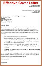 Cover Letter Great Cover Letters Samples Amazing Cover Letters