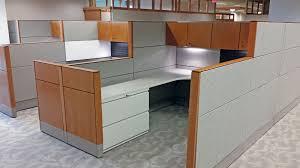 office cubicle design. Office Cubicle Design And Install U