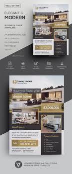 Real Estate Hoarding Design Samples Pin By Aka Pandita On Design Art Real Estate Flyer