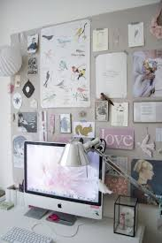 pin board for office. Pin Board Wall For The Office (Could Be Entire \ C
