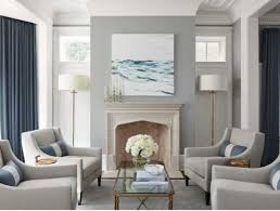 17 gray living room decor ideas