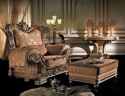 italian furniture living room. Room Furniture Italian Living I