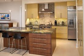Modern Kitchen Color Schemes Kitchen Color Schemes Ideas Ideas Kitchen Color Schemes The