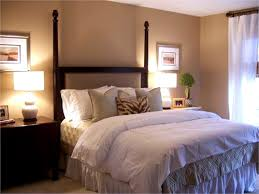 Small Spare Bedroom Small Guest Bedroom Decorating Ideas And Pictures Best Bedroom