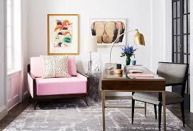 ralph lauren home office accents. Sleek \u0026 Chic. The Modern Office Ralph Lauren Home Accents E