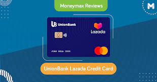 Top 100+ online shopping sites in the philippines. Moneymax Reviews Online Shopping Overload With Unionbank Lazada Credit Card