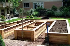 outdoor planter boxes. Galvanized Metal Planter Box Beautiful Raised Garden Boxes Corrugated Castlecreek Outdoor