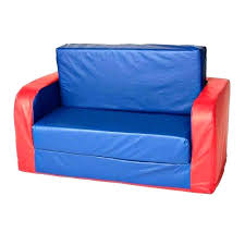 small kid couches small kids sofa extraordinary small kids couch foam toddler chair kids pull out sofa pullout kids sofa reviews small