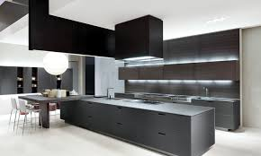 contemporary kitchens. Luxury Kitchens Contemporary E