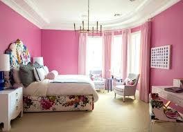 Pink Bedroom Decorations Pink Bedroom Decor For Adults Pink Zebra Bedroom  Ideas . Pink Bedroom ...