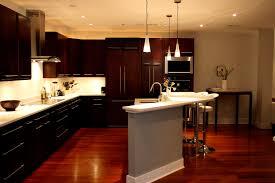 Hardwood Flooring Kitchener Bathroom Glamorous Carsons Custom Hardwood Floors Utah Flooring