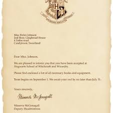 hogwarts letter photofunia free photo effects and online photo with harry potter hogwarts acceptance letter printable 1024x1024