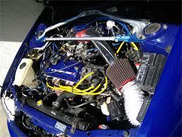 legobrainboy 2000 Toyota Corolla Specs, Photos, Modification Info at ...