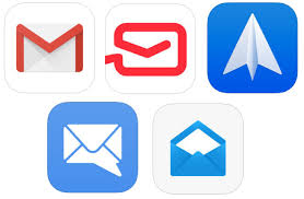 Apps Symbol How To Create An Amazing App Icon Buildfire