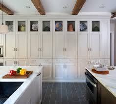 Storage Cabinets For Kitchens Lowes Pantry Cabinets Kitchen Contemporary With Low Voltage