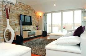 image decorate. Tv In Small Bedroom Ideas Design The Best Of How To Decorate A Room Image S