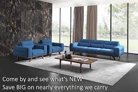 contemporary furniture. Delighful Contemporary Achille SEE WHATS NEW With Contemporary Furniture R
