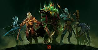 dota 2 dev forum breached nearly 2 million users affected help