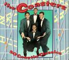50 Coastin' Classics: Anthology