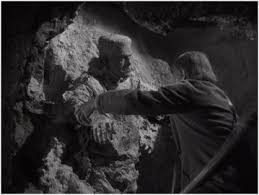 Image result for images of movie the ghost of frankenstein